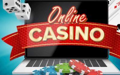 Realistinen Internet Casino asiantuntemus – Ruletti käyttäen Live Traders